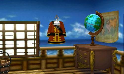 [Jeu vidéo] Animal Crossing Happy Home Designer - Page 5 Tumblr_nx1dk5Q09N1qf9d9no2_500