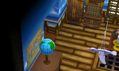 [Jeu vidéo] Animal Crossing Happy Home Designer - Page 5 Tumblr_nx1dk5Q09N1qf9d9no3_500