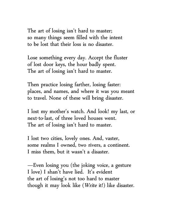 Svetski dan poezije Tumblr_mitazy6HV71qaevcvo1_1280