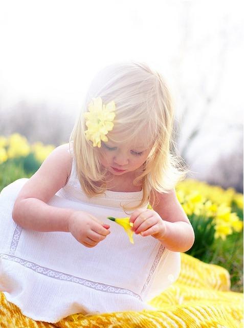 Fotografije beba i djece - Page 21 Tumblr_miuimacEy51r4fzjio1_500