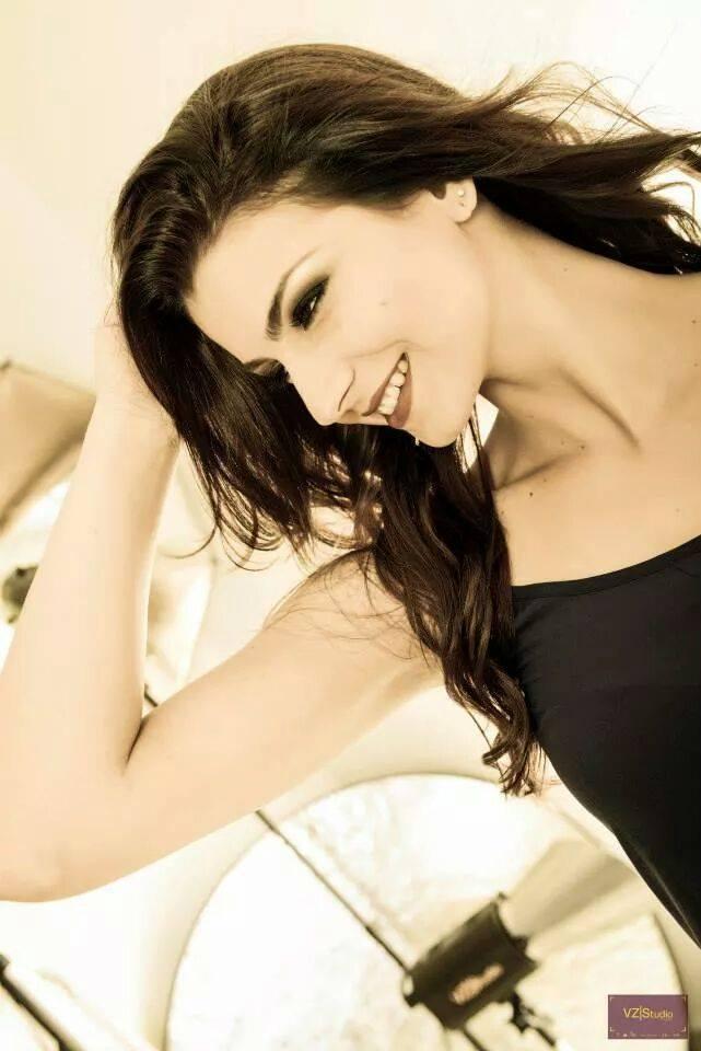 jessica vilela, top 3 de miss brasil universo 2015. Tumblr_noljx6uWHR1ttm9oto1_1280