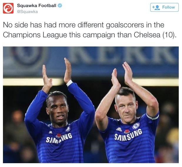 2014/15 Champions League - Page 7 Tumblr_ngmgmineaT1u0framo1_1280