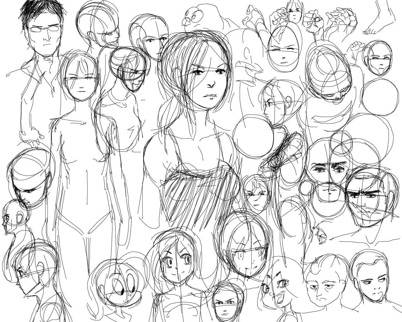 Leo's crazy sketchbook - Page 24 Tumblr_ns4jaer2i21r9rj3ko1_1280