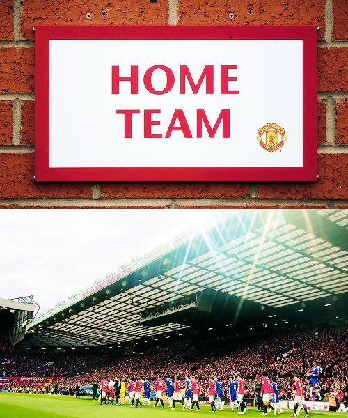 FC Manchester United. - Page 15 Tumblr_ne2hbhJkJw1tk7xs2o2_500