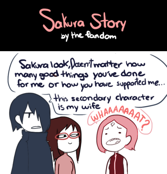 [NEWS] Naruto Gaiden ~ Tumblr_nna6jj7FPq1rrqm1go1_r1_540