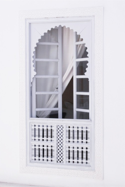 Volim bijelo - Page 33 Tumblr_n8hzcmfa7Y1sg22dvo1_500