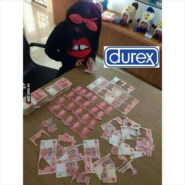 mékilékon: On est pas là pour vendre du muguet ! Tumblr_neq4ex1ify1qzxzwwo1_1280