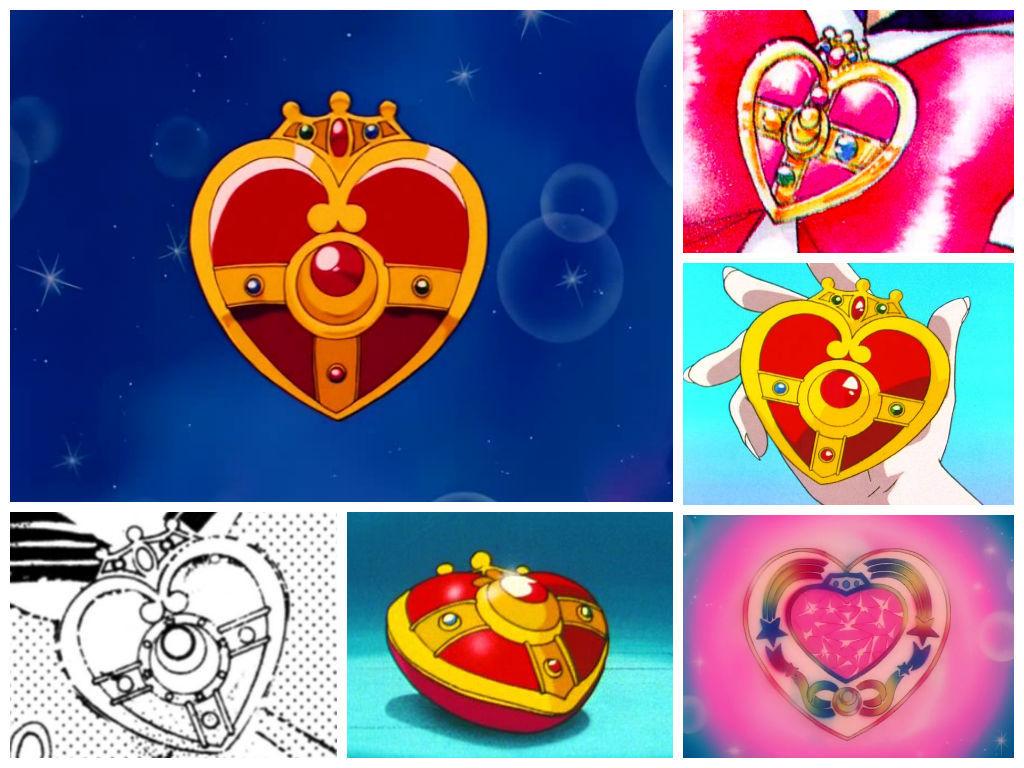 [Theory] Cosmic Heart Compact Variations Tumblr_n7ljmtKelG1qjkedbo1_1280
