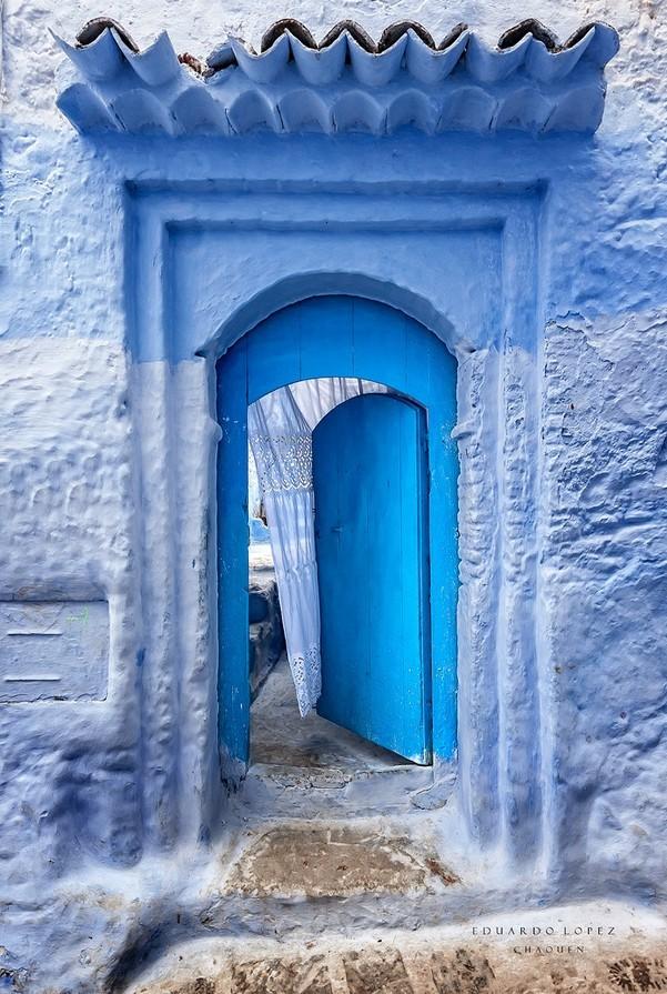 Volim plavo - Page 38 Tumblr_nbn81nHQaO1spq83no1_1280