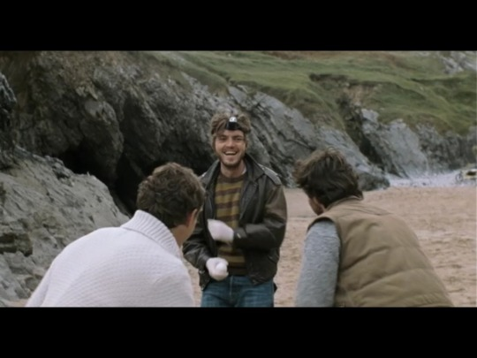 Third Star, avec Benedict Cumberbatch Tumblr_nu7ucspYeR1tki98to2_540