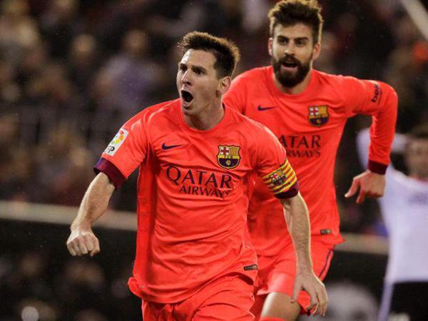 Lionel Messi. Tumblr_nfwbo1Jp4d1ssa19zo1_1280