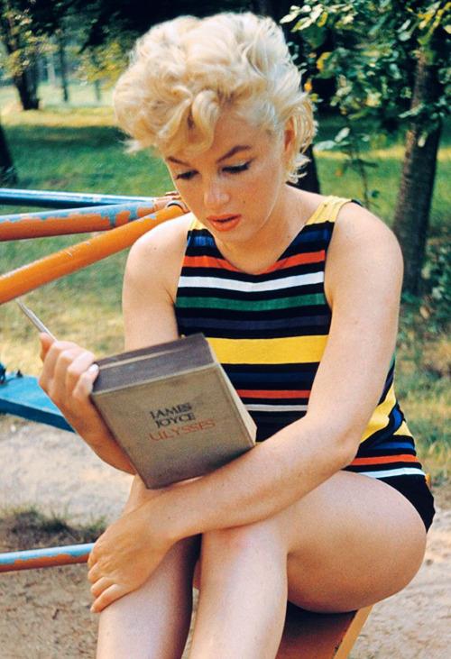Merilin Monro - Page 3 Tumblr_mlrohtpEsj1qa70eyo1_500