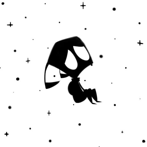 Sara's Desktop Tumblr_ncyjm7tRHd1s5iyovo1_500