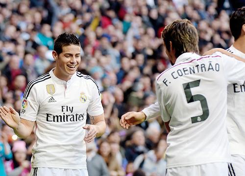 Real Madrid[5]. - Page 17 Tumblr_nhywi7wseS1qiy96so2_500