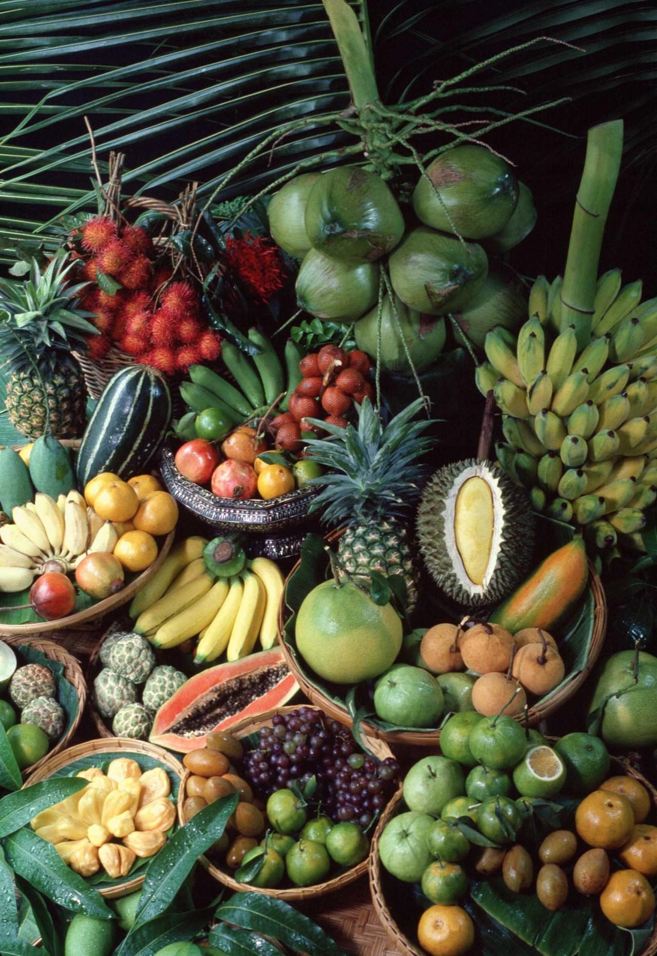 Volim voće - Page 24 Tumblr_n5f3hluB9X1s4eggto1_1280