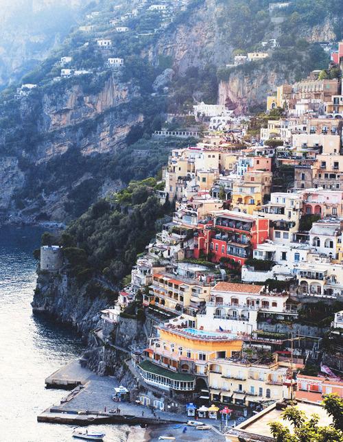 Italija - Page 3 Tumblr_ncsl6tbgn11skrctjo1_500