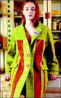 Sophie Turner avatars 200x320 Tumblr_nkuk6bVQ1m1uo6ey9o2_250
