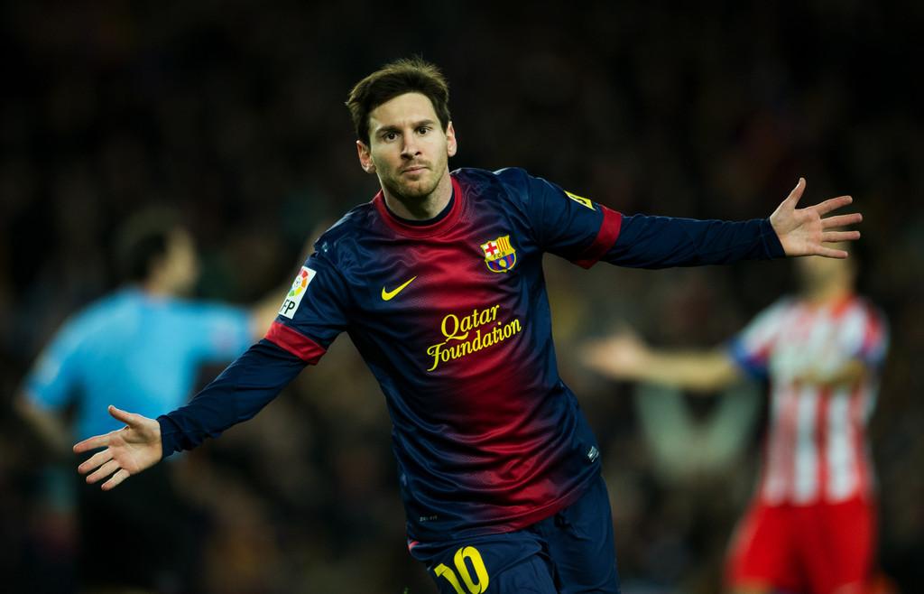 Lionel Messi. - Page 6 Tumblr_mt8h1qZzJw1syb52go1_1280