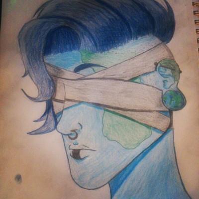 [MMA] Mystery's Art :D - Page 11 Tumblr_nrme88YWP11u9keapo1_400