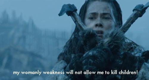 Game of Thrones -- TV ONLY - Page 39 Tumblr_npa58lplKo1qi40o2o4_500