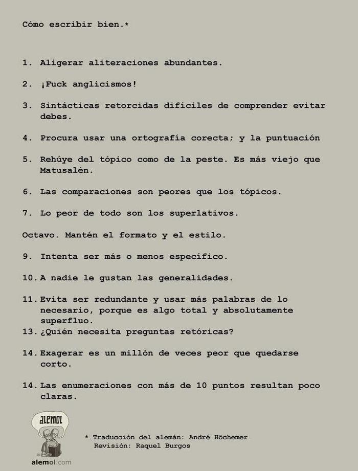 Tumblr foril v2.0 - Página 6 Tumblr_nnmac3Rf9w1s9y3qio1_1280