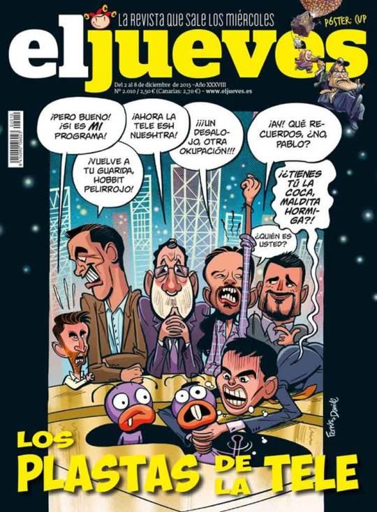 Albert Rivera - Página 5 Tumblr_inline_nyp4azhvMr1qan247_540