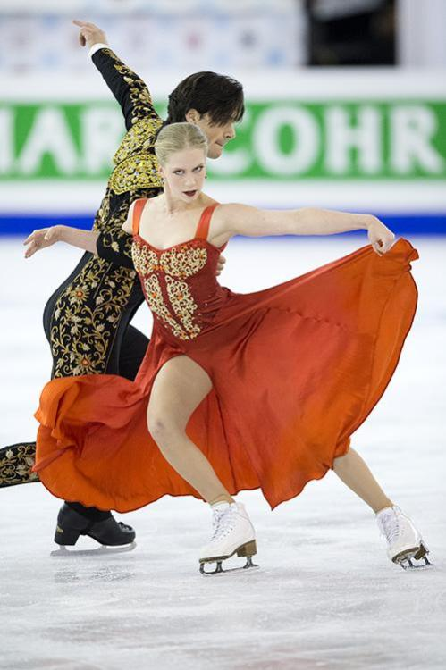 Кейтлин Уивер - Эндрю Поже / Kaitlyn WEAVER - Andrew POJE CAN Tumblr_ngddlbVJrH1qc5l9co1_500