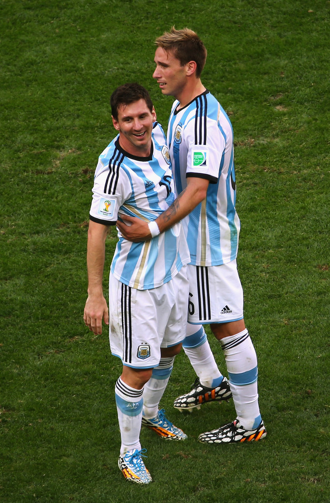 Lionel Messi. - Page 4 Tumblr_n8cfe22iuh1syb52go1_1280