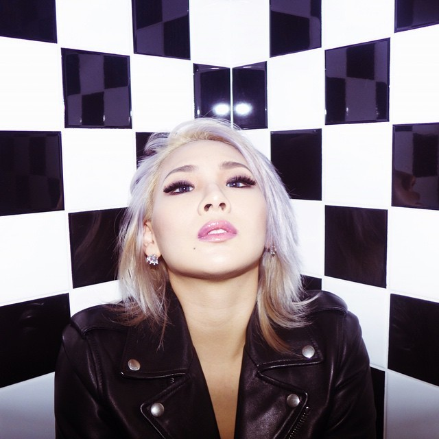 "CL  >> Single ""Post Up"" - Página 2 Tumblr_npfomxNBms1qzjb8ko2_1280"