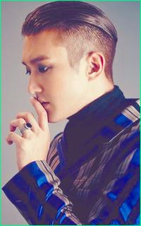 Choi Siwon - 200*320 Tumblr_naxacuuSqW1rkn71so4_250