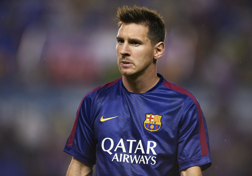 Lionel Messi. - Page 4 Tumblr_ncgvymMdmu1syb52go1_1280