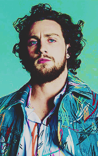 Aaron Johnson Tumblr_o2asoknkmP1u7ut5io2_250