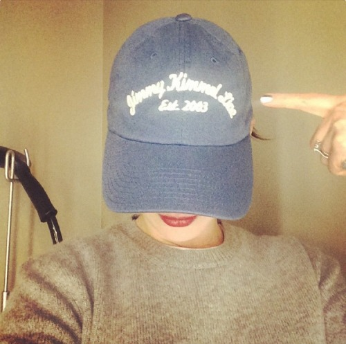 Otros hablan/opinan sobre Taylor Swift - Página 2 Tumblr_nhqpd4KhVl1qd3quqo1_500