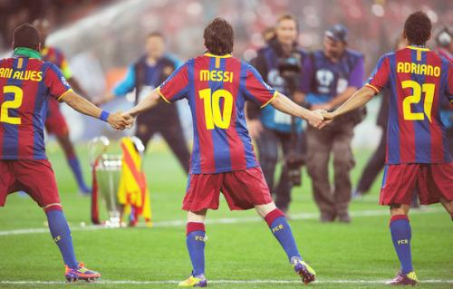 Lionel Messi. - Page 2 Tumblr_myfgkf5Stq1rywigko5_500