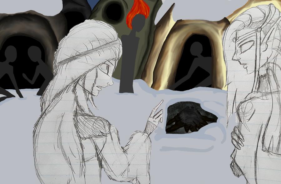 4 - Shadowpath's art and whatnot. - Page 2 Tumblr_o4o00xk4HM1sda8vao1_1280