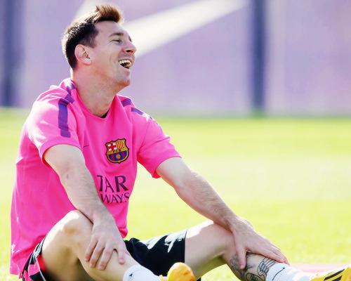 Lionel Messi. - Page 6 Tumblr_ndumqkeE2h1qad9dvo2_500