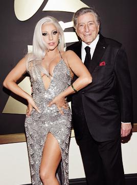 Grammy Awards 2015 [08/02/15] >> 1 premio + actuación Tumblr_njhaieSFzJ1qdmb8eo1_r1_400