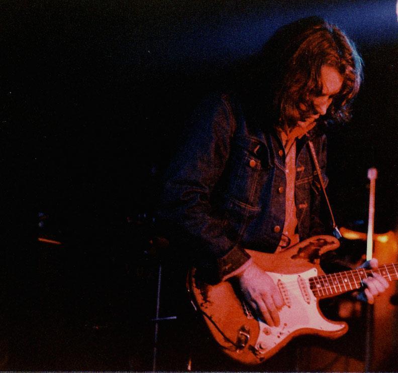 "Photos de Jon ""slipkid"" Hahn - Ripley Music Hall - Philadelphie (USA) - 29 septembre 1982 Tumblr_nqpuloOpTv1trh9uwo2_1280"