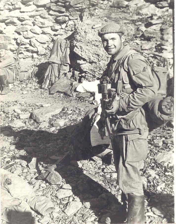 Soviet Afghanistan war - Page 7 Tumblr_nen3thPfTI1qf1wulo1_1280