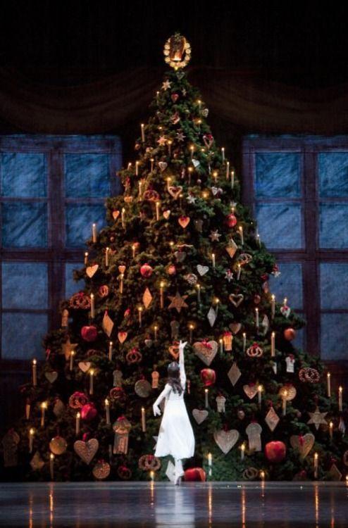 Božićna drvca - Page 3 Tumblr_nyspsuOOst1qat5pio1_500