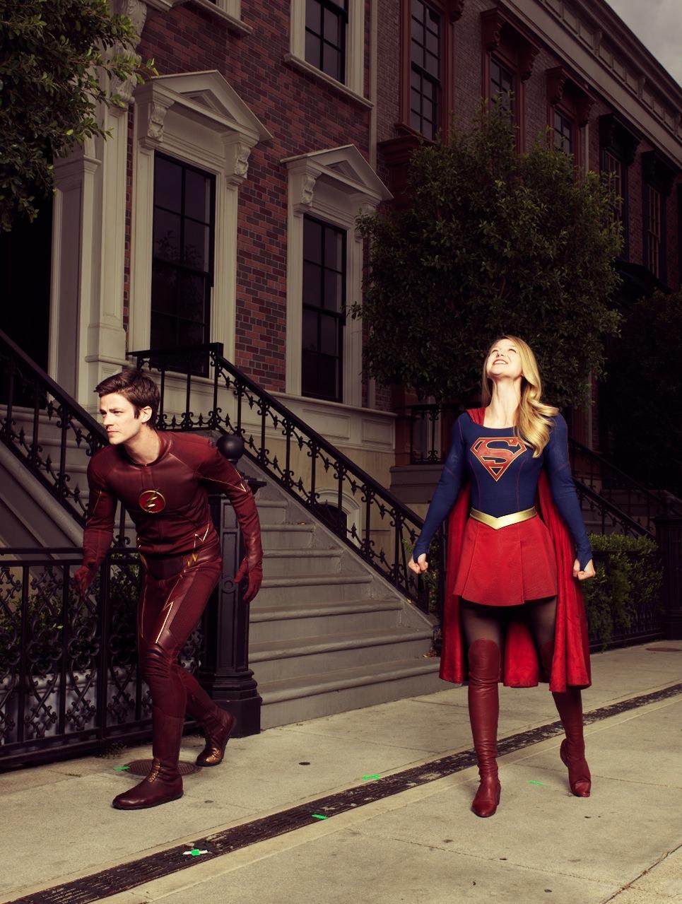 [TV] Supergirl - Irmã da Lois escolhida! - Página 8 Tumblr_nog9qyCXCc1susnhzo4_1280