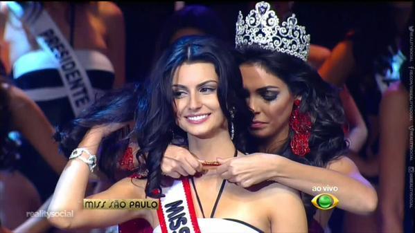 jessica vilela, top 3 de miss brasil universo 2015. Tumblr_nohpjefiO31ttm9oto1_1280