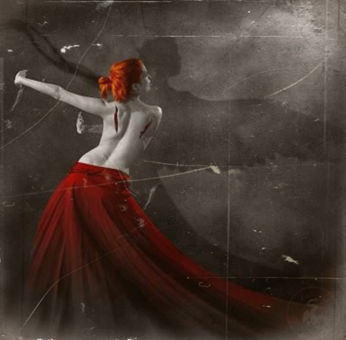 Rojo que te quiero rojo  - Página 12 Tumblr_mkhxndcZKQ1s6rlt8o1_500