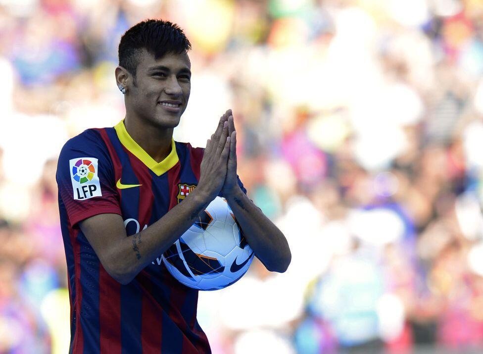 Neymar Jr. - Page 4 Tumblr_mnvl44gELi1riawz0o5_1280