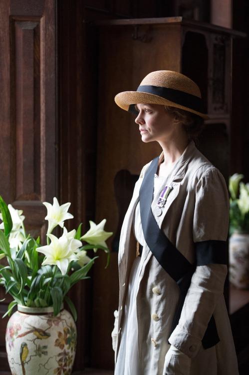 Suffragette, le film (2015) - Page 2 Tumblr_nmuelvUqhk1s7kwpoo1_r1_500