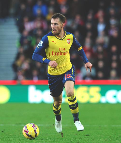 FC. Arsenal - Page 4 Tumblr_ng69lznxAj1rjf8tbo1_500
