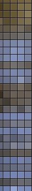 Le coup de la robe bleue ou dorée (ou se fout-on de votre tronche ?) Tumblr_nkjailGS7y1r8euk3o4_250