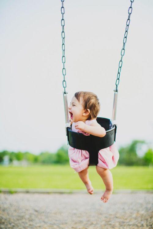Fotografije beba i djece - Page 21 Tumblr_n7wo05XoOs1t5cg3po1_500