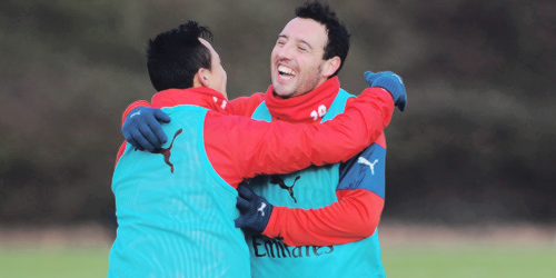 FC. Arsenal - Page 8 Tumblr_nhg7u1iUQw1rhhlcoo6_500