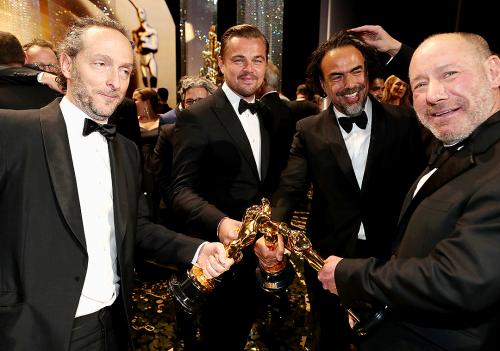 Leonardo DiCaprio - Page 2 Tumblr_o3asv2NeA81s31ttxo1_500